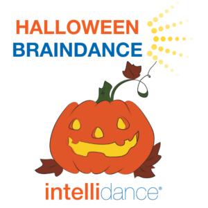 Halloween BrainDance